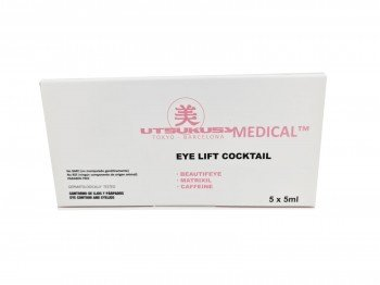 COCKTAIL EYE LIFT