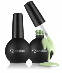QUICKLAC APPLE JUICE
